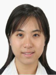 产业规划-实操高手刘丹